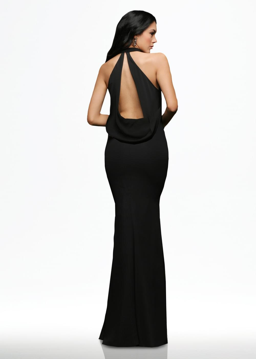 80068 Dresses with Straps By Ashdon
