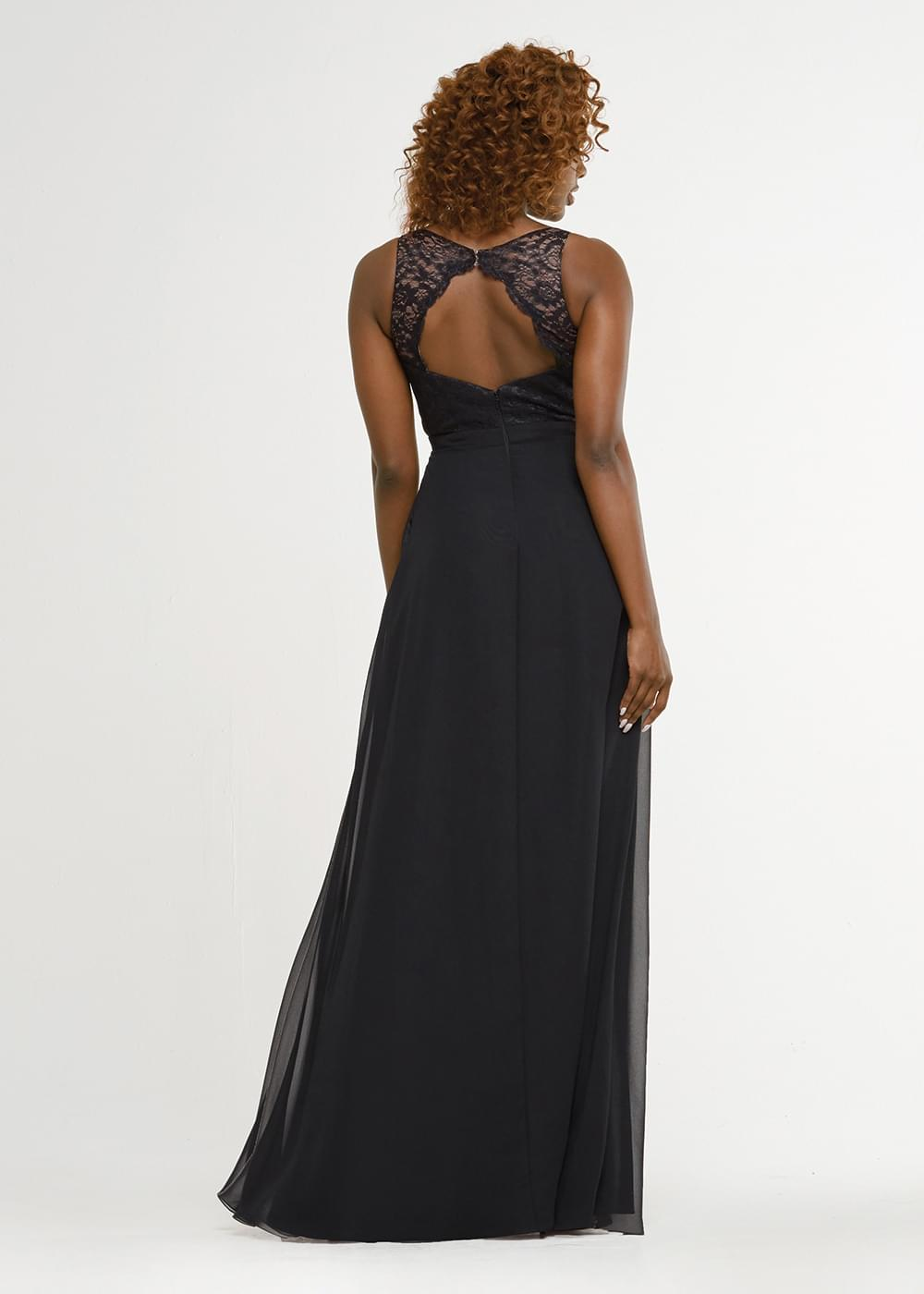 80166 Dresses with Straps By Ashdon