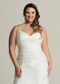 TH-Olivia TH Wedding Dresses By Ashdon