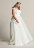 TH-Mia TH Wedding Dresses By Ashdon