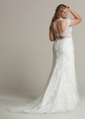TH-Scarlett TH Wedding Dresses By Ashdon