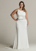 Grace Dresses Under $1000 By Ashdon