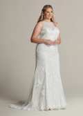 TH-Zoey TH Wedding Dresses By Ashdon