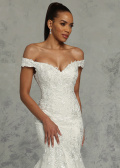 TH-Aubrey TH Wedding Dresses By Ashdon