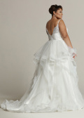 TH-Eleanor TH Wedding Dresses By Ashdon