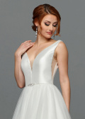 TH-Zoe TH Wedding Dresses By Ashdon