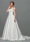 TH-Audrey TH Wedding Dresses By Ashdon
