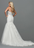 TH-Bella TH Wedding Dresses By Ashdon