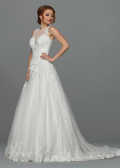 TH-Anna TH Wedding Dresses By Ashdon