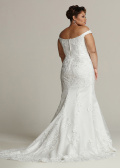 TH-Samantha TH Wedding Dresses By Ashdon