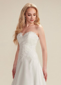 TH-Sarah TH Wedding Dresses By Ashdon