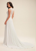 TH-Alexa TH Wedding Dresses By Ashdon