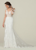 TH-Quinn TH Wedding Dresses By Ashdon