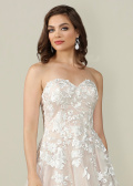 TH-Lydia TH Wedding Dresses By Ashdon