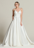 TH-Melanie TH Wedding Dresses By Ashdon