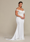 TH-Journee TH Wedding Dresses By Ashdon