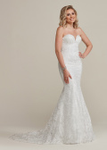 TH-Paige TH Wedding Dresses By Ashdon