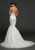 TH-Julia TH Wedding Dresses By Ashdon