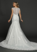 TH-Rylee TH Wedding Dresses By Ashdon