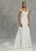 TH-Natalia TH Wedding Dresses By Ashdon
