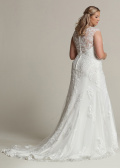 TH-Faith TH Wedding Dresses By Ashdon