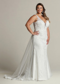 TH-Raelynn TH Wedding Dresses By Ashdon