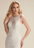 TH-Margaret TH Wedding Dresses By Ashdon