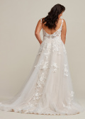 TH-Iris TH Wedding Dresses By Ashdon