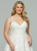Ryleigh-G Most Popular Dresses By Ashdon