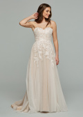 Esther-G Most Popular Dresses By Ashdon