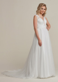 TH-Summer ivory & white By Ashdon