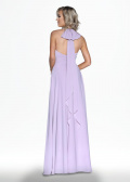 80107 Dresses with Straps By Ashdon