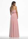 TH-80116 TH Bridesmaid Dresses By Ashdon