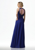 80129 Dresses with Straps By Ashdon
