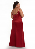 TH-80132 TH Bridesmaid Dresses By Ashdon