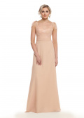 TH-80149 TH Bridesmaid Dresses By Ashdon