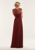 TH-80163 TH Bridesmaid Dresses By Ashdon