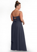 TH-80170 TH Bridesmaid Dresses By Ashdon