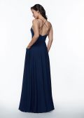TH-83024 TH Bridesmaid Dresses By Ashdon