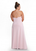 TH-83045 TH Bridesmaid Dresses By Ashdon