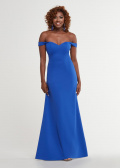 TH-83049 TH Bridesmaid Dresses By Ashdon