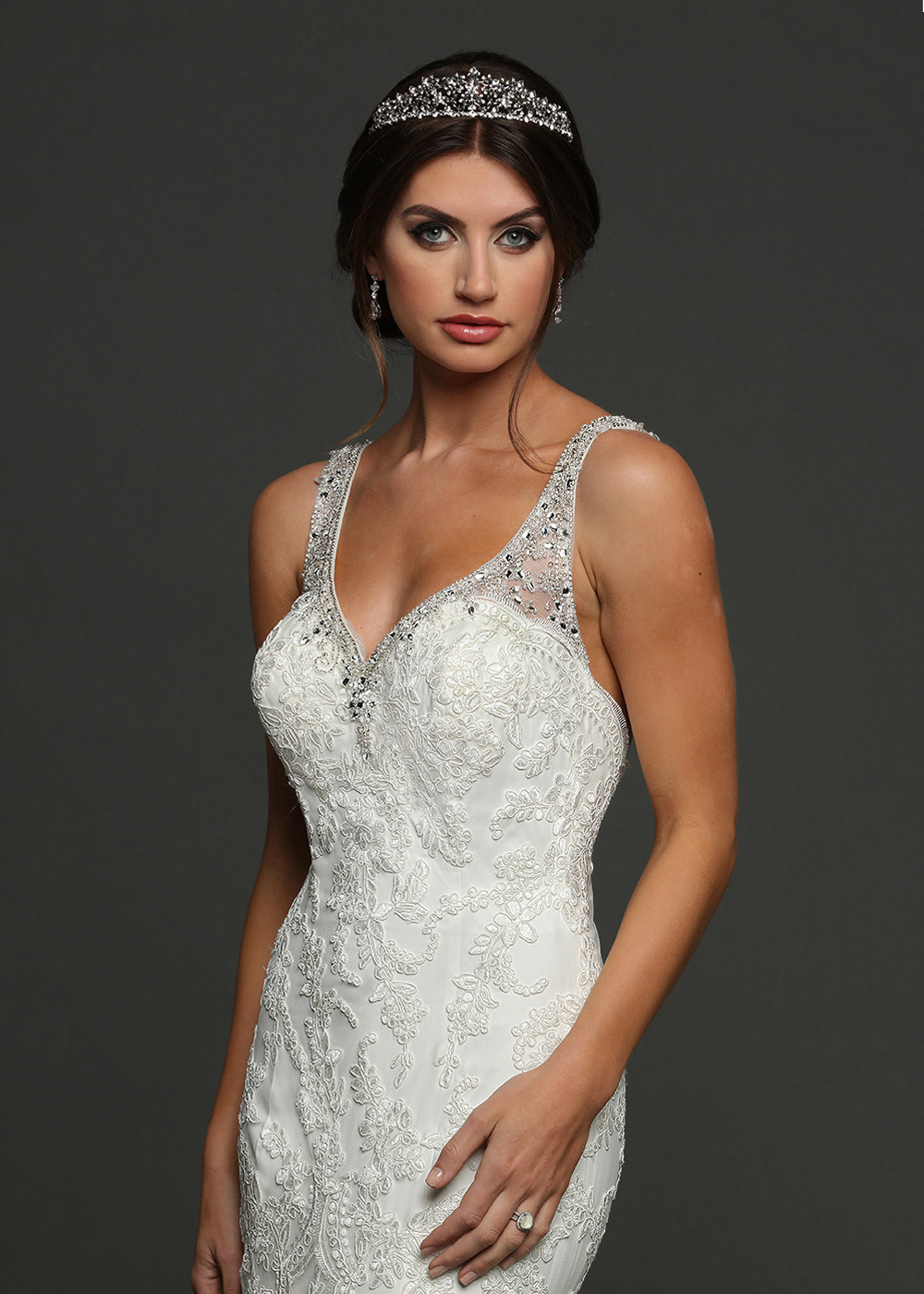 TH-Ava TH Wedding Dresses By Ashdon
