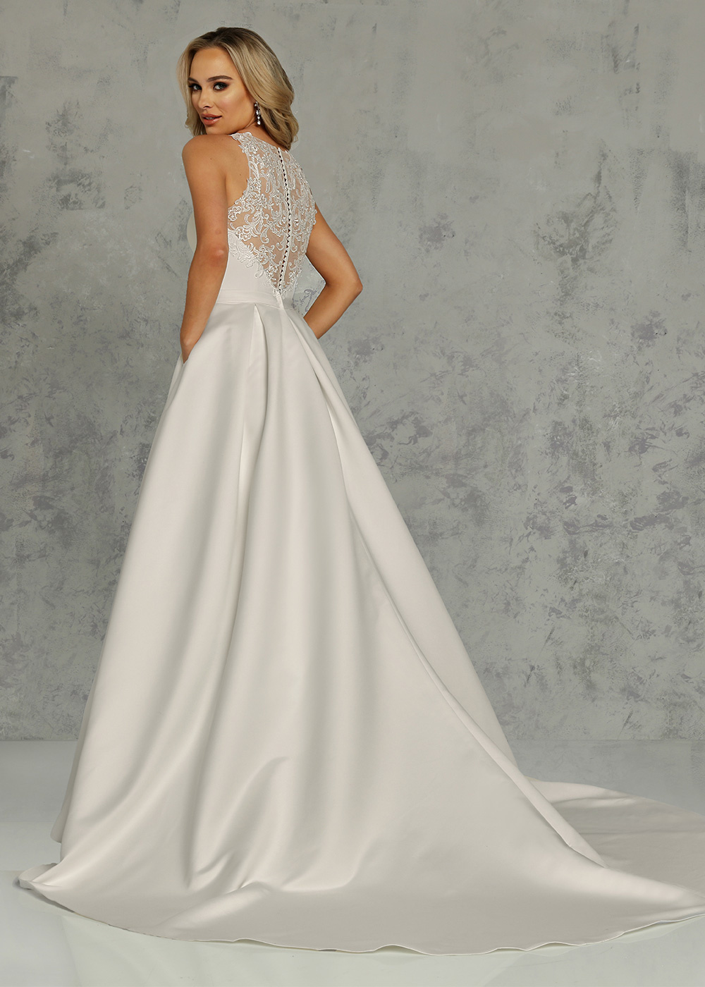 TH-Penelope TH Wedding Dresses By Ashdon