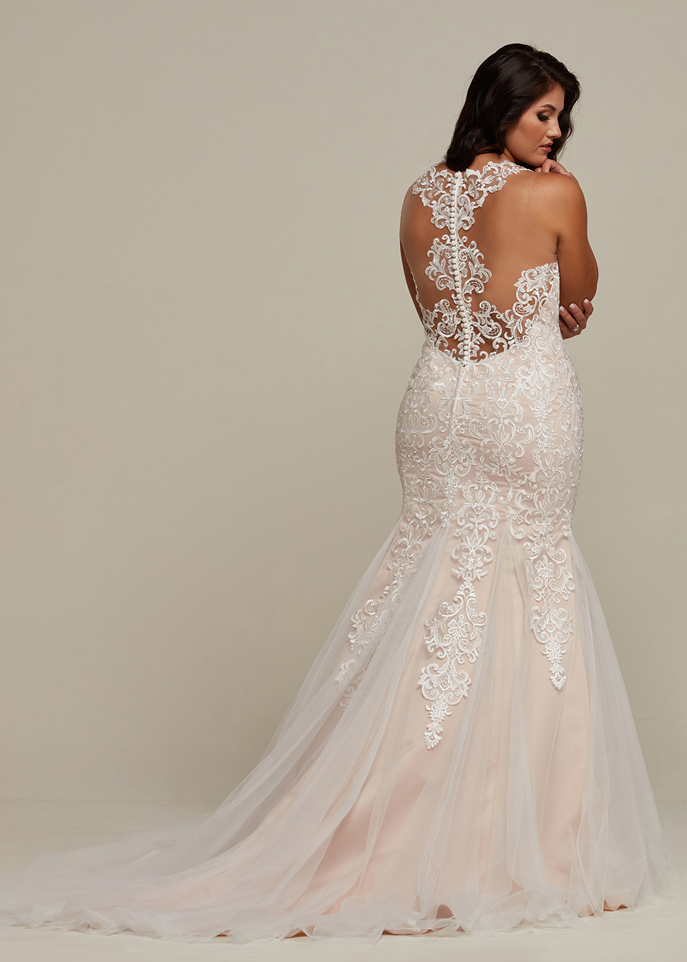 TH-Arianna TH Wedding Dresses By Ashdon