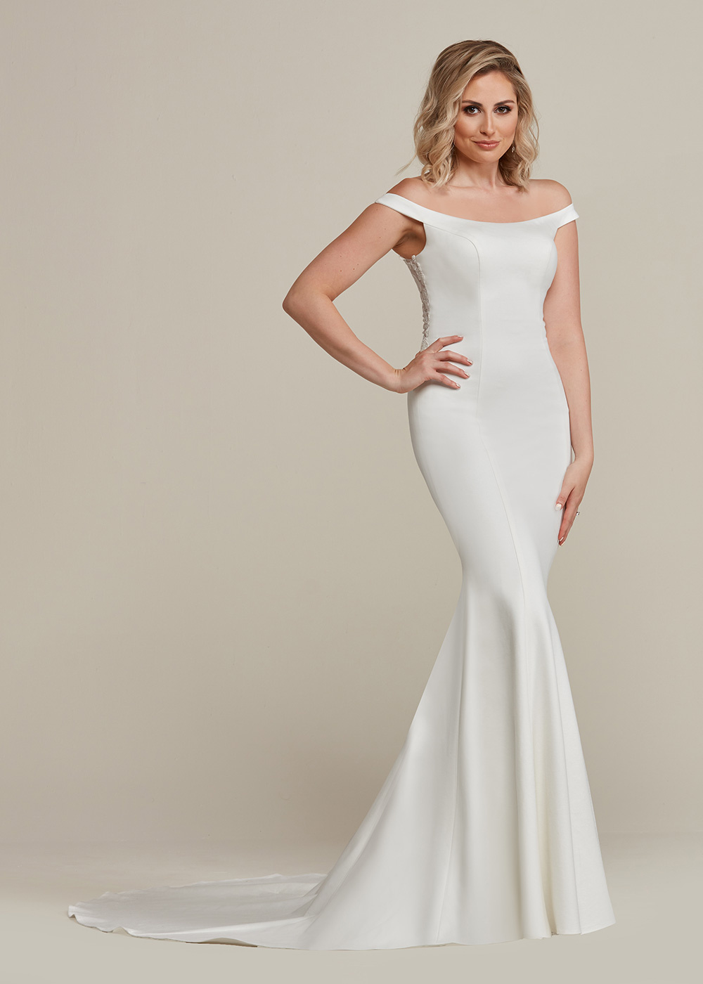 TH-Brynlee TH Wedding Dresses By Ashdon