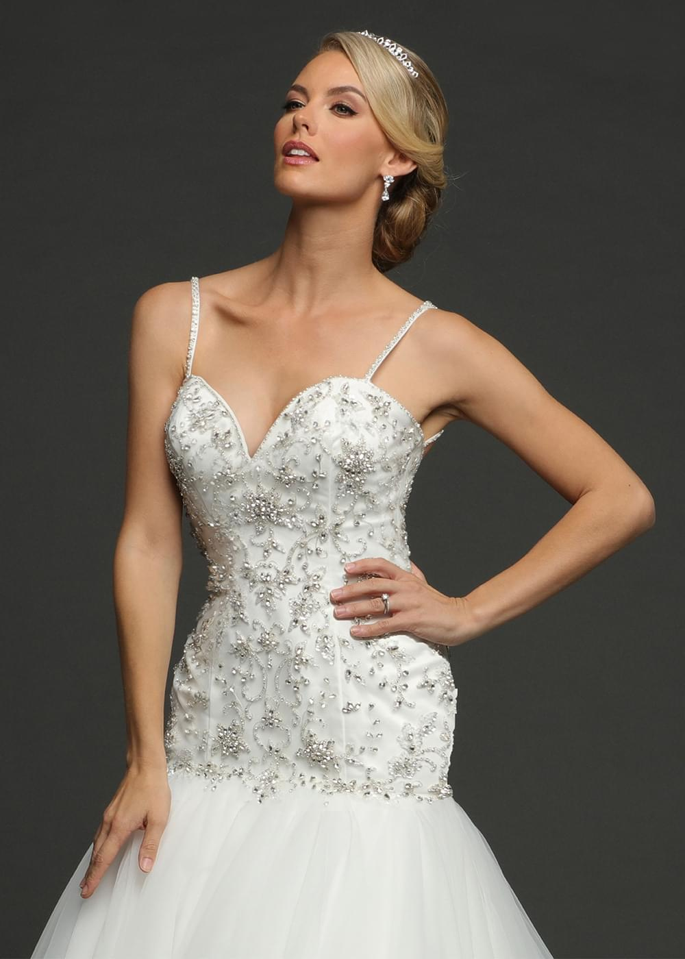 TH-Vivian TH Wedding Dresses By Ashdon