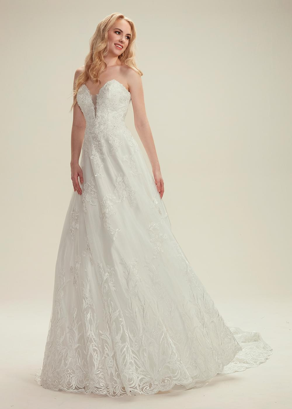 TH-Alyssa TH Wedding Dresses By Ashdon