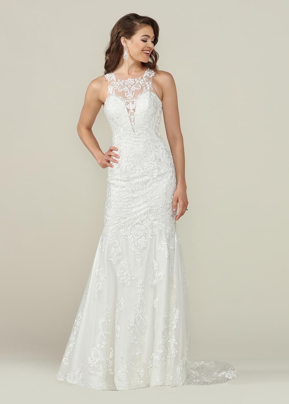 TH-Aliyah TH Wedding Dresses By Ashdon
